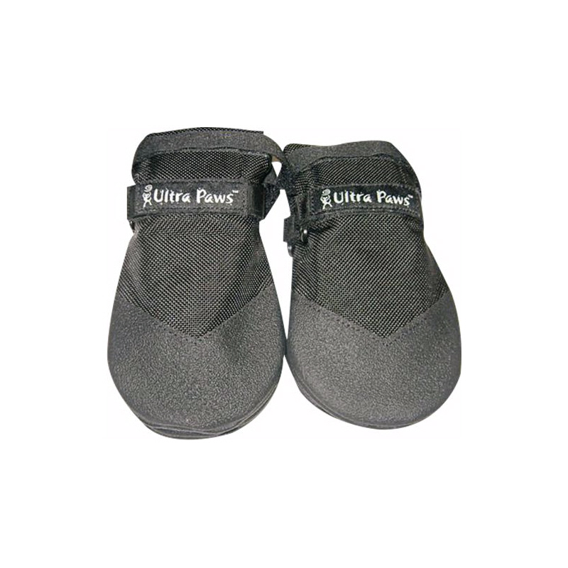 Ultra Paws Kevlar Dog Boots