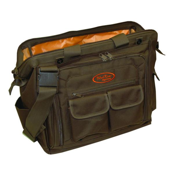 Mud River Dog Handler S Bag