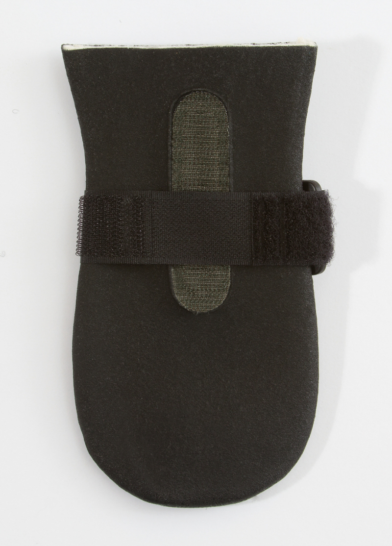 ultra paws pawtectors waterproof boots