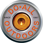 Do-All Outdoors