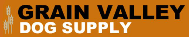 Grain Valley Dog Supply