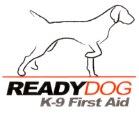 Ready Dog Products