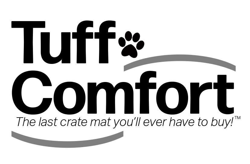 TuffComfort Products