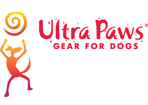 Ultra Paws - Gear for Dogs