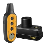 Garmin PRO Control® 2 Remote Launch System