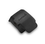 Garmin Charging Clip for Dog Device, Delta/Delta Sport