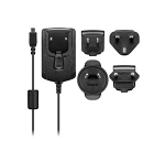 Garmin AC Adapter, PRO Series