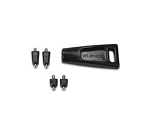 Garmin Contacts Kit, PRO Series