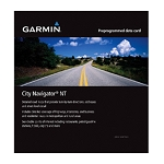 Garmin City Navigator - North America - Lower 49 States (microSD)