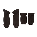 Ultra Paws - Leg Wraps, Set of 4