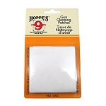 Hoppe's Gun Cleaning Patches, No. 5 (16 to 12 gauge)