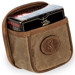 Browning Santa Fe Shell Box Carrier