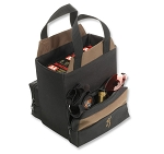 Browning Hidalgo Ammunition Carrier, 6-box