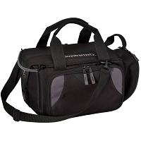 Browning Crossfire Range Bag - Small