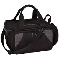 Browning Crossfire Range Bag - Large