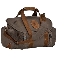 Browning Lona Range Bag