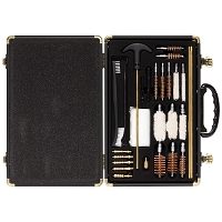 Browning Universal 28-piece Cleaning Kit