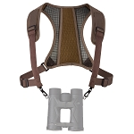 Browning Binocular Support Harness