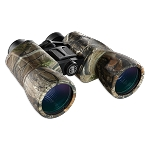 Bushnell Powerview Series Binoculars, 10x50