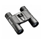 Bushnell Powerview Compact Binoculars, 12x25