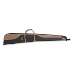 Browning Hidalgo Flex Shotgun Case