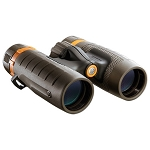 Bushnell Off Trail Compact Binoculars, 8x32