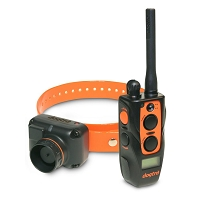 Dogtra 2700T&B Training and Beeper (1-dog)