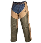Browning Pheasants Forever® Upland Field Chaps