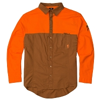 Browning Pheasants Forever® Midweight Shirt