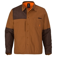 Browning Heavyweight Shirt
