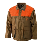Browning Pheasants Forever® Upland Hunting Jacket