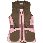 Browning Lady Mesh Vest