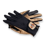 Browning Mesh Back Shooting Gloves