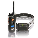 Dogtra 3500NCP Super-X Training Collar (1-dog)