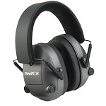 Champion Electronic Ear Muffs, 25dB