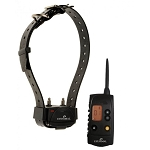 EYENIMAL 450 Remote Trainer (2-dog max)