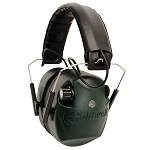 Caldwell E-Max Electronic Hearing Protection, 25dB
