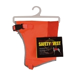 Ultra Paws - Safety Vest