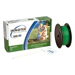 Innotek Smart Dog Boundary Kit