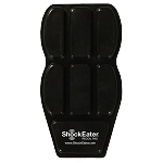 Peregrine Field Gear ShockEater Recoil Pad