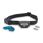 PetSafe In-Ground Fence, Rechargeable Collar