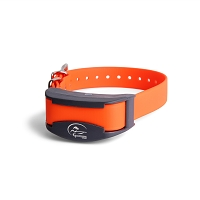 SportDOG Add-A-Dog Collar for SD-425X FieldTrainer / SD-825X SportHunter
