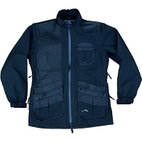 Wild Hare Hydro-Elite Waterproof Shooting Jacket
