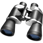 Barska Optics - Focus Free Binoculars, 10x50