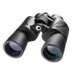 Barska Optics - Escape Binoculars, 20x50