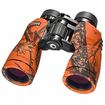 Barska Optics - Crossover Series Binoculars, 10x42