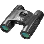 Barska Optics - Blackhawk Compact Binoculars, 10x25
