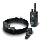 Dogtra ARC - Handsfree (1-dog)