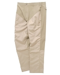 Bob Allen Nylon-Faced Upland Pants