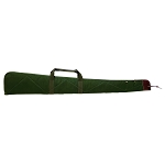 Bob Allen Hunter Series Shotgun Case